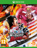 One Piece Burning Blood - Limited Steel Tin Edition: Image 2