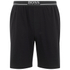 BOSS Hugo Boss Men's Short Pants - Black: Image 1
