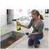 Karcher 1.633-303.0 WV2 Plus Window Vacuum Cleaner: Image 5