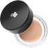 Lancôme La Base Paupières Pro Long Wear Eye Shadow Base 5g: Image 1
