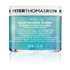 Peter Thomas Roth Blue Marine Algae Mask (150ml): Image 1