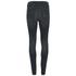 rag & bone Women's 10 Inch Skinny Jeans - Aston: Image 2