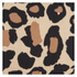 Marc by Marc Jacobs Women's Big Painted T-Shirt - Leopard: Image 3