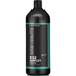 Matrix Total Results High Amplify Trio Shampoing Volumisant Apres-Shampoing Volumisant (2x1000ml) et Mousse Volumisante (270ml): Image 3