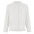 Samsoe & Samsoe Women's Claire Shirt - Clear Cream: Image 1