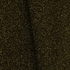 Samsoe & Samsoe Women's Isabelle Top - Black Shimmer: Image 5