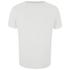 GANT Men's Shield T-Shirt - Eggshell: Image 2