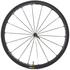 Mavic Ksyrium Pro Exalith SL Wheelset: Image 2