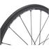 Mavic Ksyrium Pro Exalith SL Wheelset: Image 7