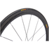 Mavic Cosmic Carbone 40 Tubular Wheelset: Image 7