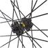 Mavic Ksyrium Pro Disc Allroad Wheelset: Image 4