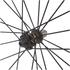 Mavic Ksyrium Pro Disc Allroad Wheelset: Image 5