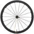 Mavic Ksyrium Pro Exalith Wheelset: Image 2