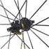 Mavic Ksyrium Pro Exalith Wheelset: Image 5