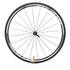 Mavic Aksium Elite Wheelset: Image 2