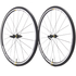 Mavic Aksium Elite Wheelset: Image 1
