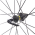 Mavic Aksium Elite Wheelset: Image 5