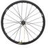 Mavic Ksyrium Pro Disc Wheelset: Image 2