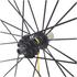 Mavic Ksyrium Pro Disc Wheelset: Image 5