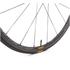 Mavic Ksyrium Pro Carbon SL Clincher Wheelset: Image 6