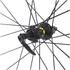 Mavic Ksyrium Disc Wheelset: Image 5