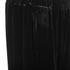 Theory Women's Thorene Velvet Trousers - Black: Image 3