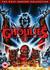 Ghoulies: Image 1