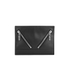 KENZO Women's Kalifornia Clutch Bag - Black: Image 1