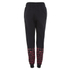 adidas Women's Stella Sport Gym Sweatpants - Black: Image 4