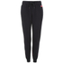 adidas Women's Stella Sport Gym Sweatpants - Black: Image 1