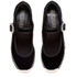 Marc by Marc Jacobs Women's Suzi Mary Jane Espadrilles - Black: Image 2