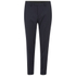 Selected Femme Women's Foxylux Slim Pants - Navy: Image 1
