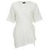 2NDDAY Women's Lanka Blouse - Star White: Image 1