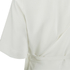 2NDDAY Women's Lanka Blouse - Star White: Image 4