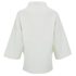 2NDDAY Women's Nilly Top - Star White: Image 2