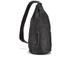 BeckSöndergaard Women's Saga Leather Backpack - Black: Image 2