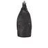 BeckSöndergaard Women's Saga Leather Backpack - Black: Image 1