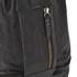 BeckSöndergaard Women's Saga Leather Backpack - Black: Image 3