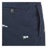 Polo Ralph Lauren Men's Hudson Patterned Slim Shorts - Navy: Image 3
