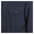 Polo Ralph Lauren Men's Canadian Jacket - Aviator Navy: Image 3