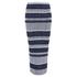 Finders Keepers Women's Playground Tactics Midi Skirt - Multi: Image 3