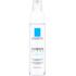 La Roche-Posay Toleriane Ultra Fluid 40ml: Image 1