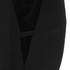 Finders Keepers Women's Stand Still Jumpsuit - Black: Image 5
