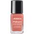 Vernis à ongles Phénom Jessica Nails Cosmetics - Rare Rose(15 ml): Image 1