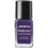 Jessica Nails Cosmetics Phenom Nagellack - Grape Gatsby (15 ml): Image 1