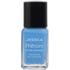 Esmalte de Uñas Cosmetics Phenom de Jessica Nails - Copacabana Beach (15 ml): Image 1