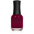 Vernis à ongles Star Spangled ORLY (18 ml): Image 1