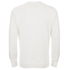 Universal Works Men's Lux Jersey Heskin Sweatshirt - Natural: Image 2