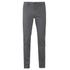 BOSS Orange Men's Schino Slim Trousers - Grey: Image 1