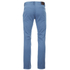 BOSS Orange Men's Schino Slim Trousers - Sky: Image 2